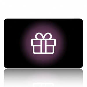 solescookies gift card